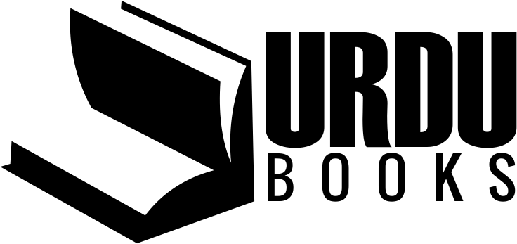 #1 Pakistan Urdu Books Store